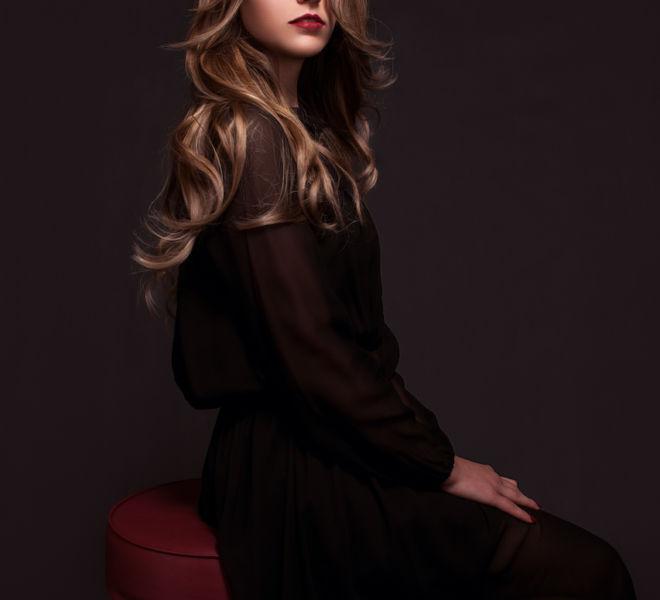 hair-and-beauty-fryzjerstwo-1