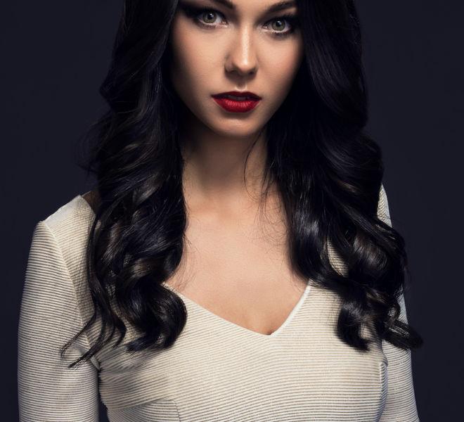 hair-and-beauty-fryzjerstwo-3