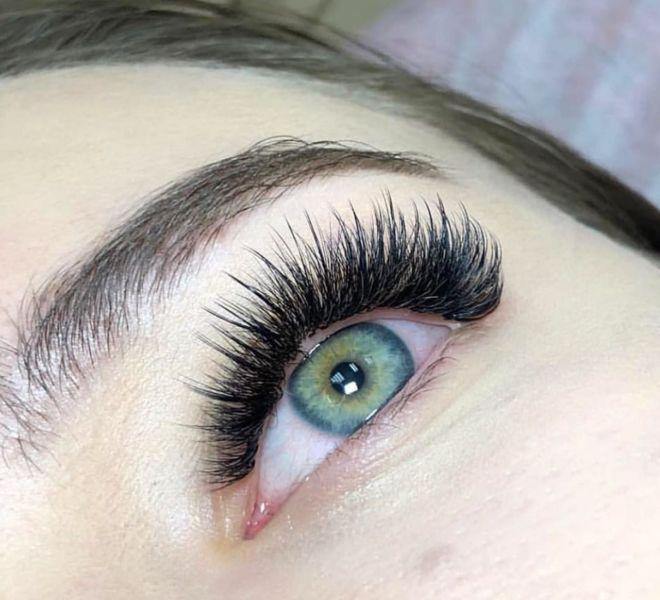 hair-and-beauty-brwi-i-rzesy-1