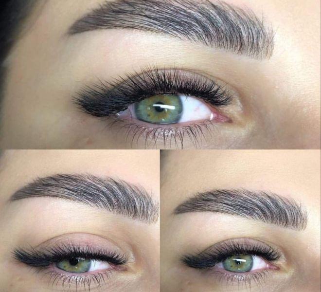 hair-and-beauty-brwi-i-rzesy-19
