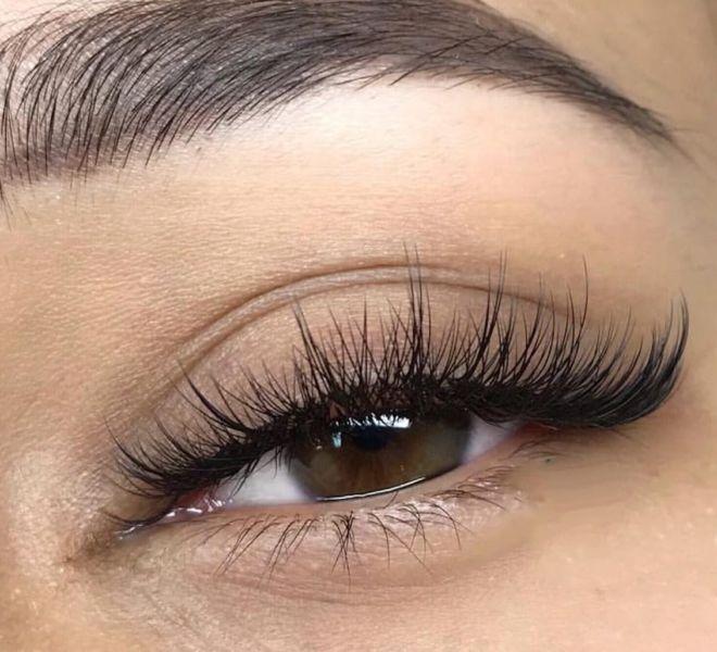 hair-and-beauty-brwi-i-rzesy-3